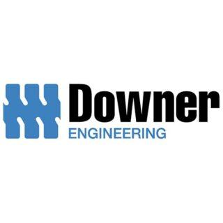 Downer EDI Engineering