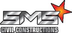 SMS Civil Construction